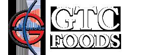 GTC Foods